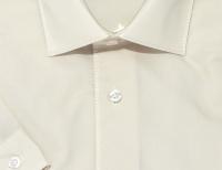 19bee442fac Mario Machado (M.Machardi)    Элитные сорочки    Мужские сорочки с ...