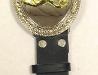Мужское Мужское Объемный Объемный Мужское Декоративно Крючки для вязания на алиэкспресс